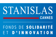 Fonds de solidarité & d'innovation